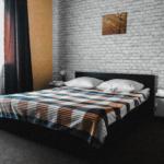 ИЮЛЬ ВСЁ ВКЛЮЧЕНО   Волков Скай - Загородный отель в Подмосковье