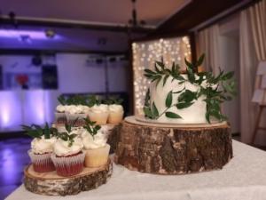 Свадьба | Волков Скай - Загородный отель в Подмосковье